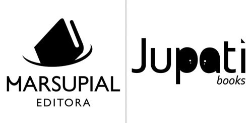 Marsupial Editora / Jupati Books